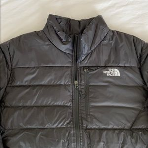 🆕 Men's North Face 'Aconcagua' Jacket